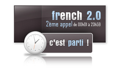 Appel 2 French2.0