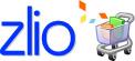 Logo_zlio2_top