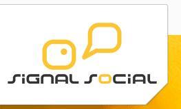 Signal_social